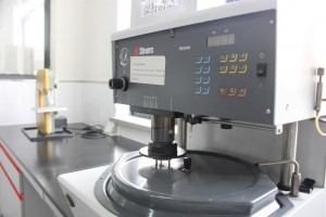 Battery Materials Test Equipment 2